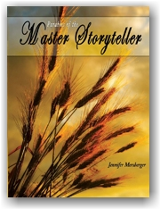 Parables of the Master Storyteller